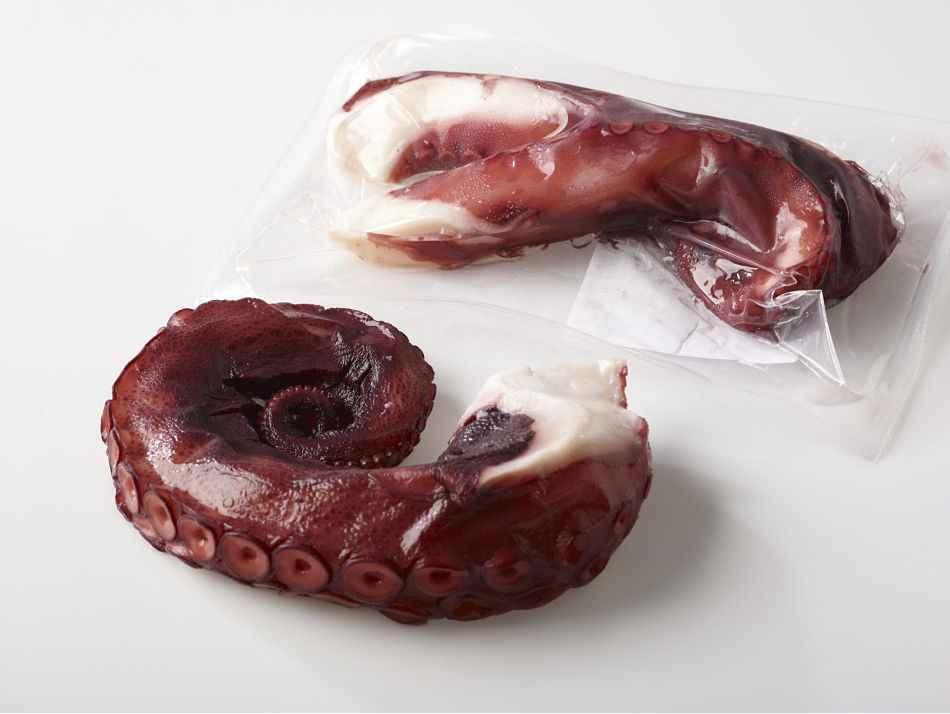 patas-pulpo-cocido