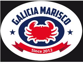 Galicia MariscoⓇ